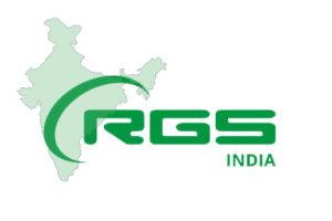 RGS India