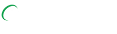 logo-aspiratori-industriali-footer