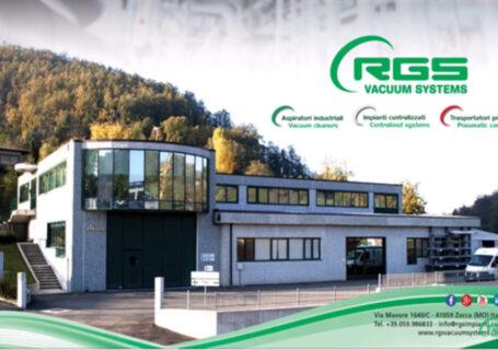 New Video Presentation RGS