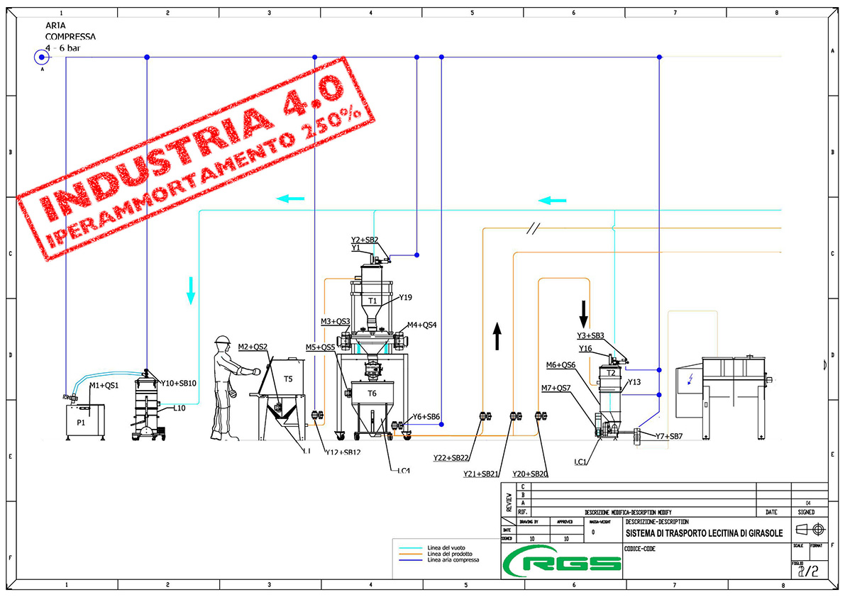 Rgs-Impianti-Industria-4_00
