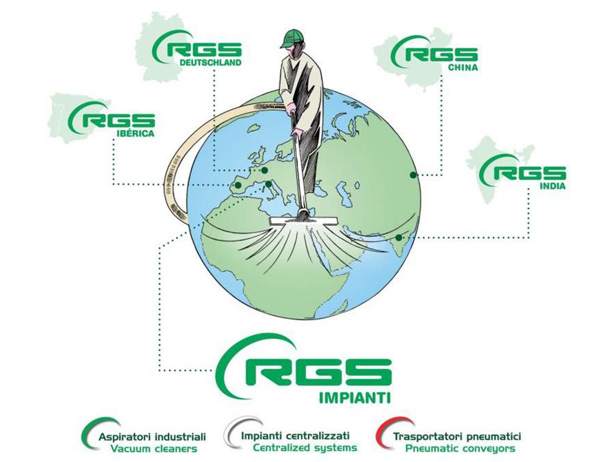 Rgs-Fiera_001