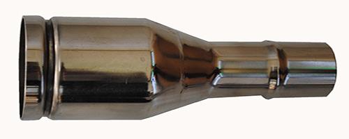 riduzione-zincata-(2)---Copia