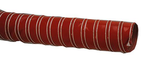 tubo-260-(2)