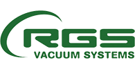 RGS Vacuum Systems