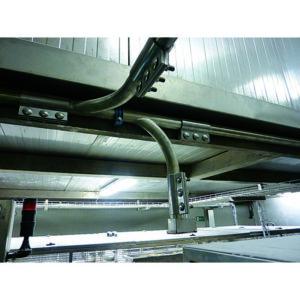 Condotta-per-impianto-centralizzato