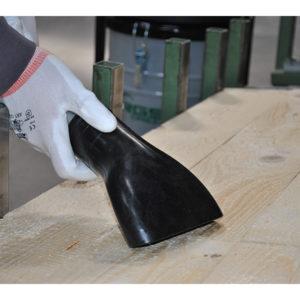 Aspiratori-industriali-nel-settore-legno