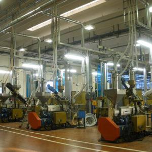 Impianto-nel-settore-plastico