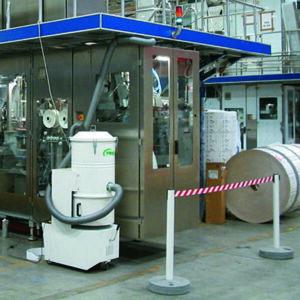 Aspiratore-abbinato-a-una-macchina-di-produzione