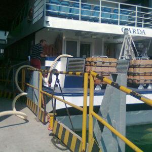 Aspiratore-industriale-nel-settore-navale