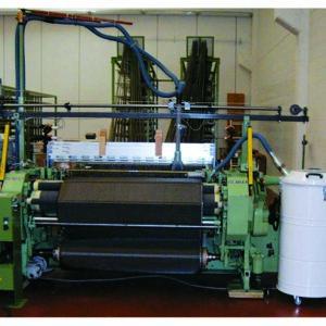 Aspiratori-industriali-nel-settore-tessile