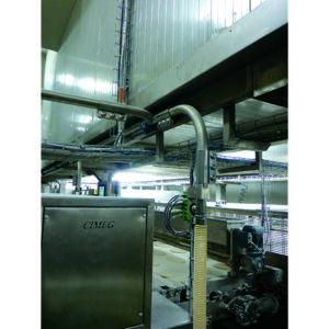 Bocchetta-per-inserimento-tubo-di-aspirazione
