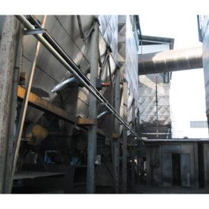 Impianti-nel-settore-acciaierie