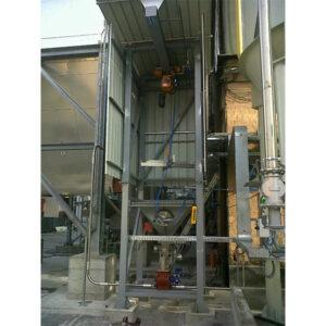 Impianto-di-trasporto-pneumatico-nel-settore-energia-(carbone)