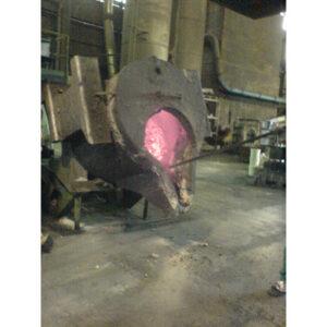 Impianto-nel-settore-acciaierie
