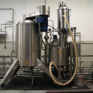 Sistema-di-trasporto-ad-aria-compressa-per-distillerie