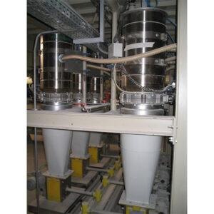 Sistema-di-trasporto-pneumatico-per-biossido-di-titanio