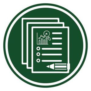 02-Analisi fattibilità tecnico-economica