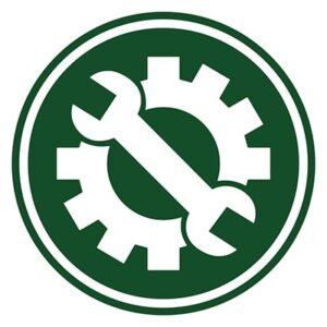 5.2-Contratto di manutenzione