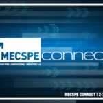 MECSPE CONNECT 2020 – The first digital event