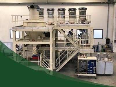 Prodotti-RGS-Impianti