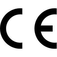 DIRETTIVA MACCHINE 2006-42-CE