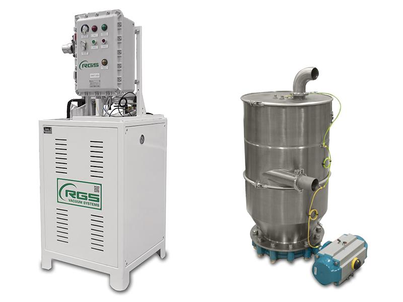 rgs-trasporto-pneumatico-settore-chimico